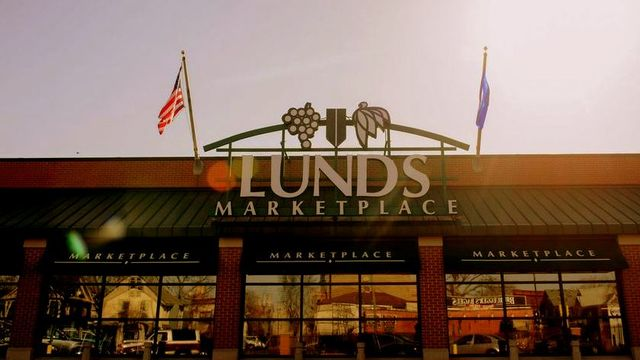 Lunds And Byerly S